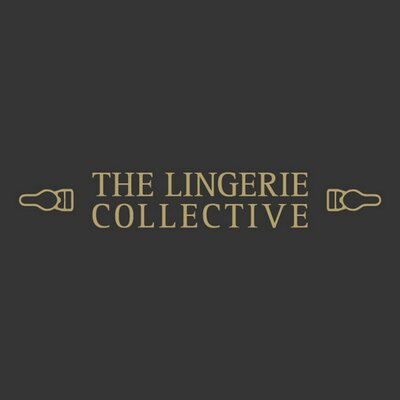 thelingeriecollective